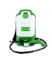 Eco Static Backpack Sprayer