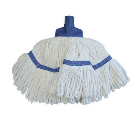 Blue Mini Mop