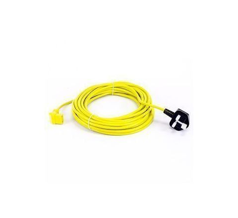 V9 Cable