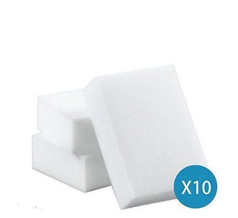 Magic Sponge (Pack of 10)