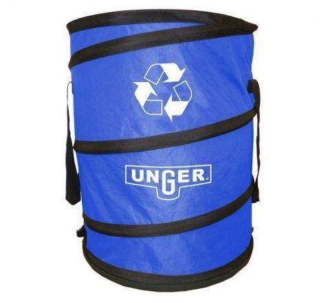 Unger Bagger