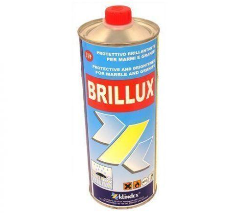 Brillux (1 Litre)
