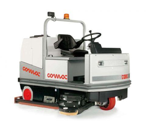 C130 BS Contractor