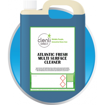Atlantic Fresh Multi Surface Cleaner