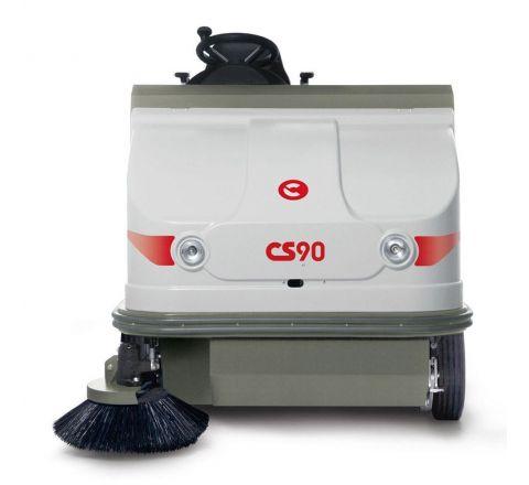Comac CS90