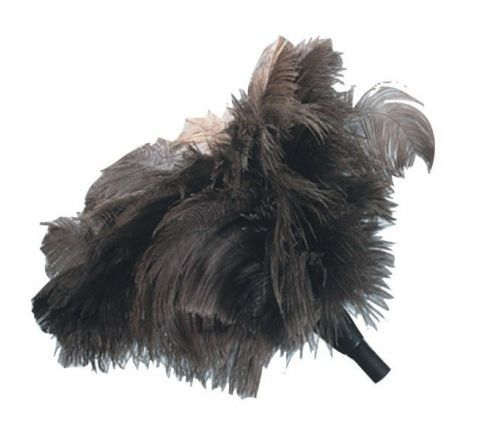 Unger StarDuster ® Ostrich Feather