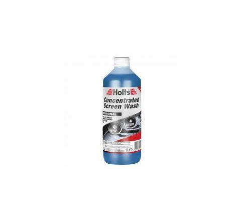 Holts Screen Wash 1 Litre