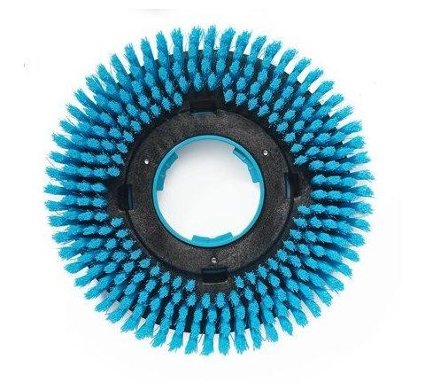 I-Mop Medium standard brush