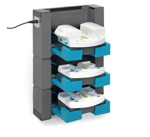 I-Power Wall Charger Station (3 sets)