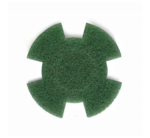 I-Mop XXL Green Pads - Box of 10