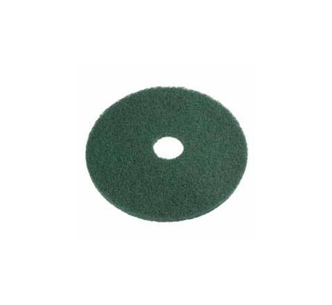Green Rhino Scrub Floor Pad (Pack of 5)