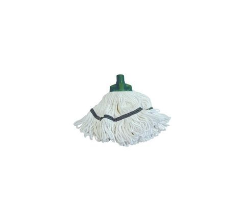 Green Mini Mop