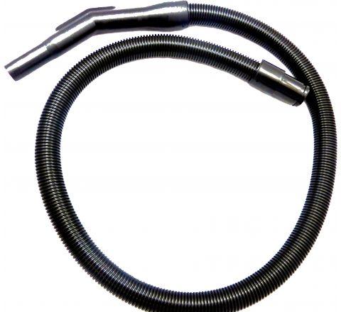 Truvox VTV replacement hose