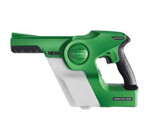 Eco Static Spray Gun