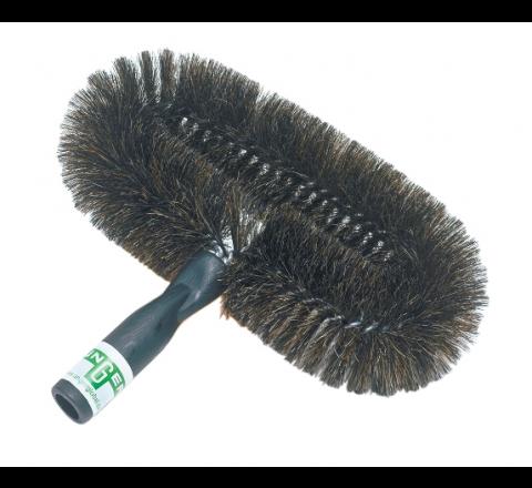 StarDuster ® Wall Brush