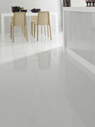 Clenli Floors