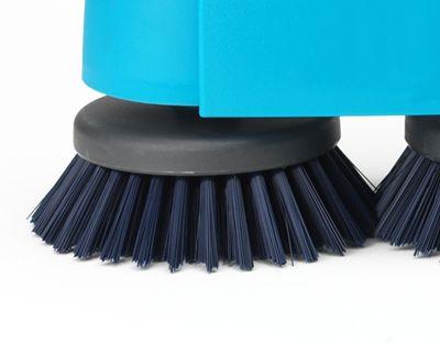 i-scrub-brushheads