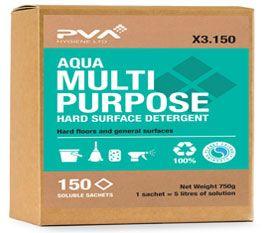 Aqua Multi Purpose